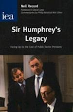 Sir Humphrey's Legacy