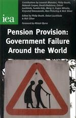 Pension Provision