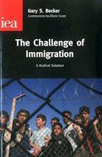 Challenge of Immigration