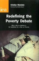 Redefining the Poverty Debate