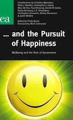 ... And the Pursuit of Happiness
