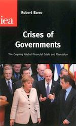 Crises of Governments