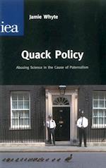 Quack Policy