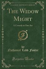 The Widow Might af Nathaniel Ladd Foster