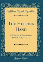 The Helping Hand