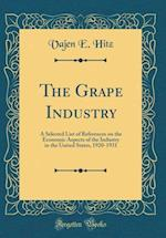 The Grape Industry