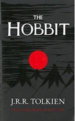The Hobbit af J R R Tolkien