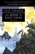 The Book of Lost Tales 1 (The History of Middle-earth, nr. 1)