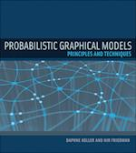 Probabilistic Graphical Models (Adaptive Computation and Machine Learning Series)