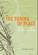 The Tuning of Place (The Tuning of Place)