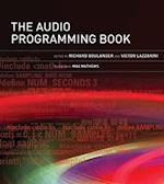 The Audio Programming Book (The Audio Programming Book)