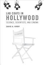 Lab Coats in Hollywood (Lab Coats in Hollywood)