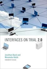 Interfaces on Trial 2.0 (Information Society Series)