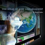The Atlas of New Librarianship (The Atlas of New Librarianship)