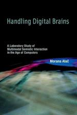 Handling Digital Brains (Inside Technology)