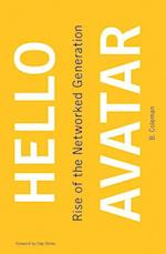 Hello Avatar af B Coleman, Clay Shirky