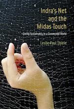 Indra's Net and the Midas Touch af Leslie Paul Thiele