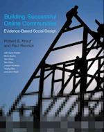 Building Successful Online Communities (Building Successful Online Communities)