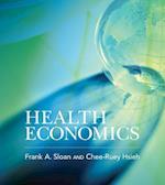 Health Economics (Health Economics)