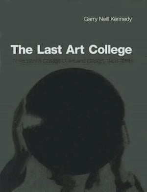 The Last Art College