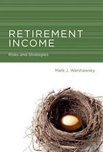Retirement Income (Retirement Income)