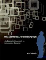 Human Information Interaction (Human Information Interaction)
