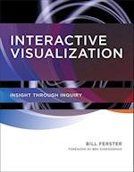 Interactive Visualization (Interactive Visualization)