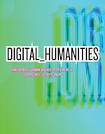 Digital_Humanities (Digital Humanities)