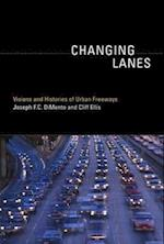 Changing Lanes (Urban and Industrial Environments)