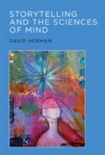 Storytelling and the Sciences of Mind (Storytelling and the Sciences of Mind)