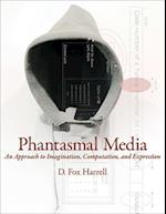 Phantasmal Media (Phantasmal Media)