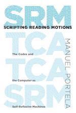Scripting Reading Motions (Scripting Reading Motions)