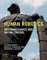 Human Robotics