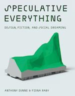 Speculative Everything (Speculative Everything)