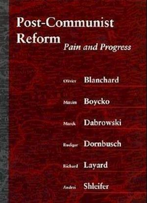 Post-Communist Reform
