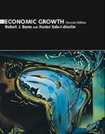 Economic Growth (Economic Growth)