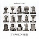 TYPOLOGIES