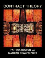 Contract Theory (Contract Theory)