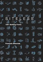 SITELESS (SITELESS)
