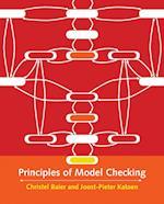Principles of Model Checking (Principles of Model Checking)