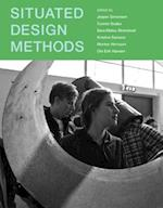 Situated Design Methods (Design Thinking, Design Theory)