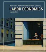 Labor Economics (Labor Economics)