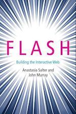 Flash (Platform Studies)