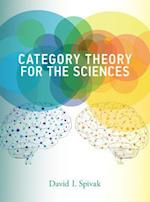 Category Theory for the Sciences (Category Theory for the Sciences)