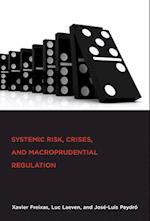 Systemic Risk, Crises, and Macroprudential Regulation (Systemic Risk Crises and Macroprudential Regulation)