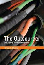 The Outsourcer (History of Computing)