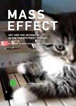Mass Effect (Critical Anthologies in Art and Culture)