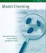 Model Checking (Model Checking)
