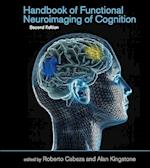 Handbook of Functional Neuroimaging of Cognition (Cognitive Neuroscience)