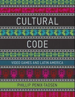 Cultural Code